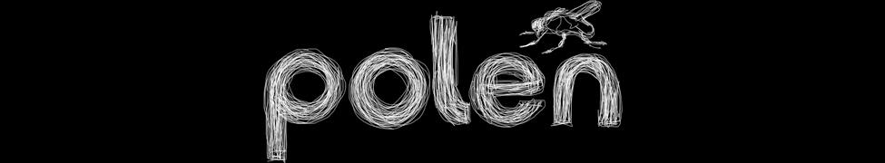 logo polen records