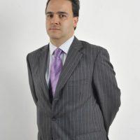 Ignacio Martinez – AEM CHILE