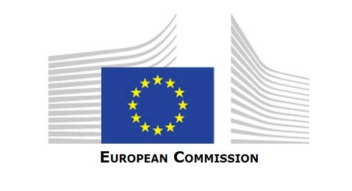 Logo-European-Comision